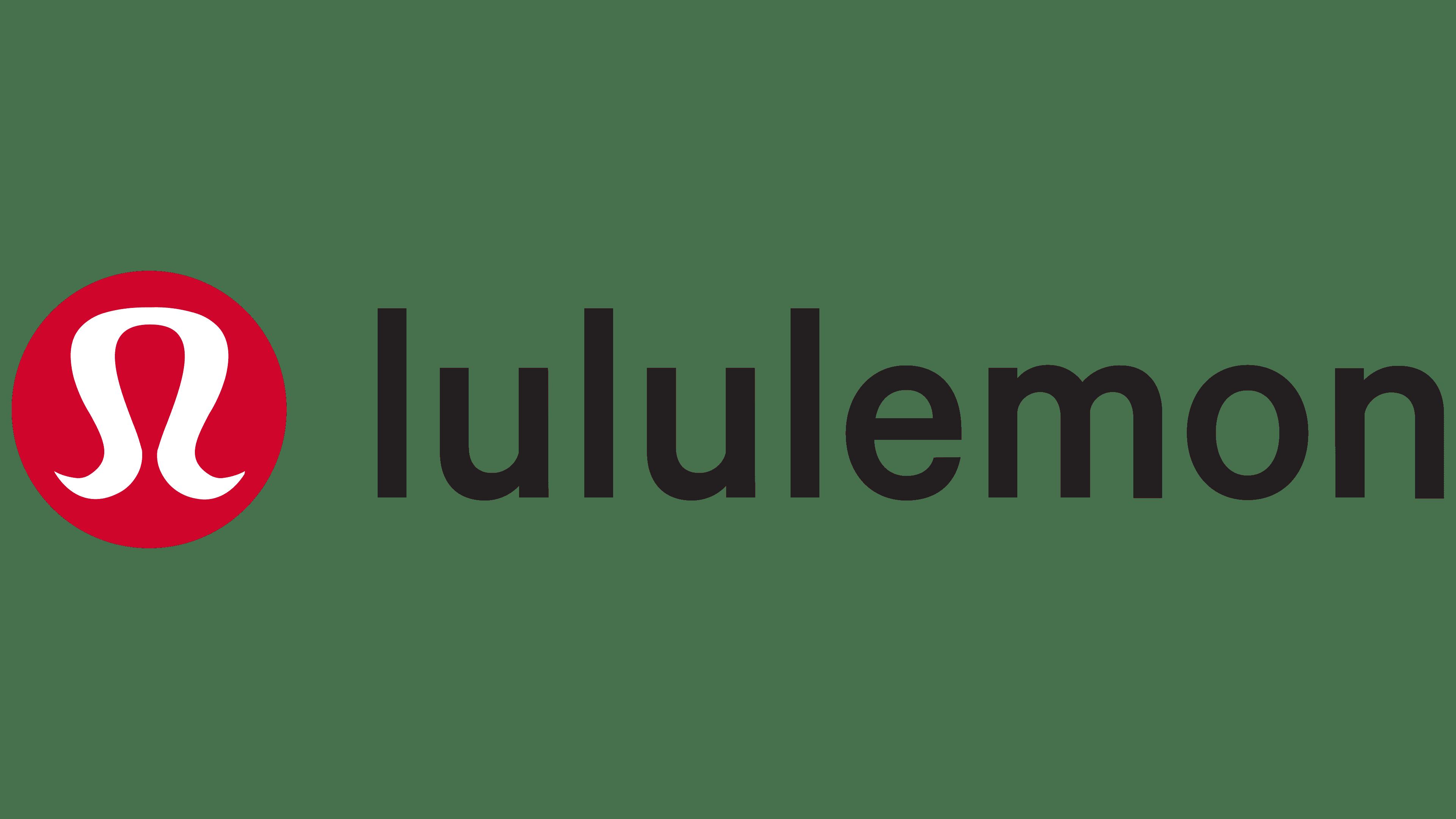 Lululemon-Symbol