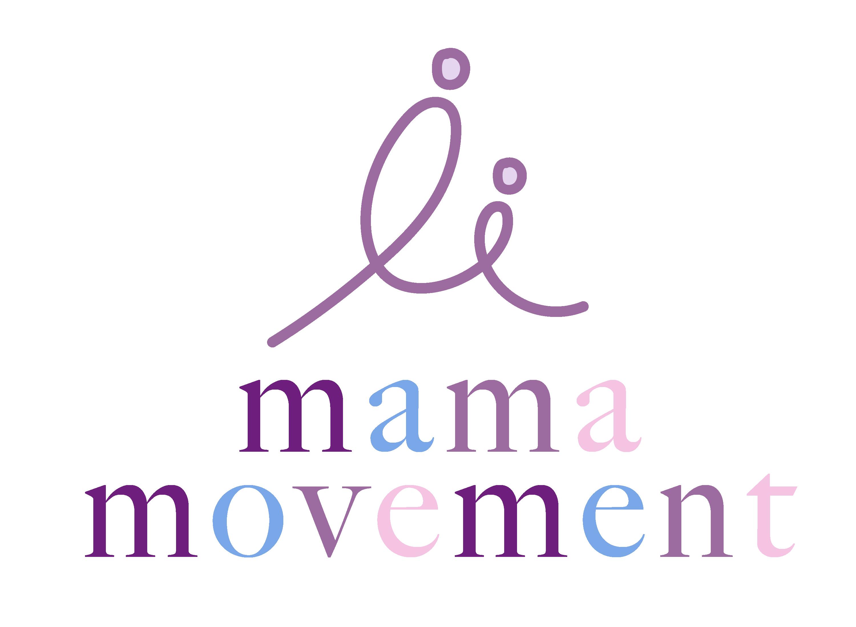 mama movement