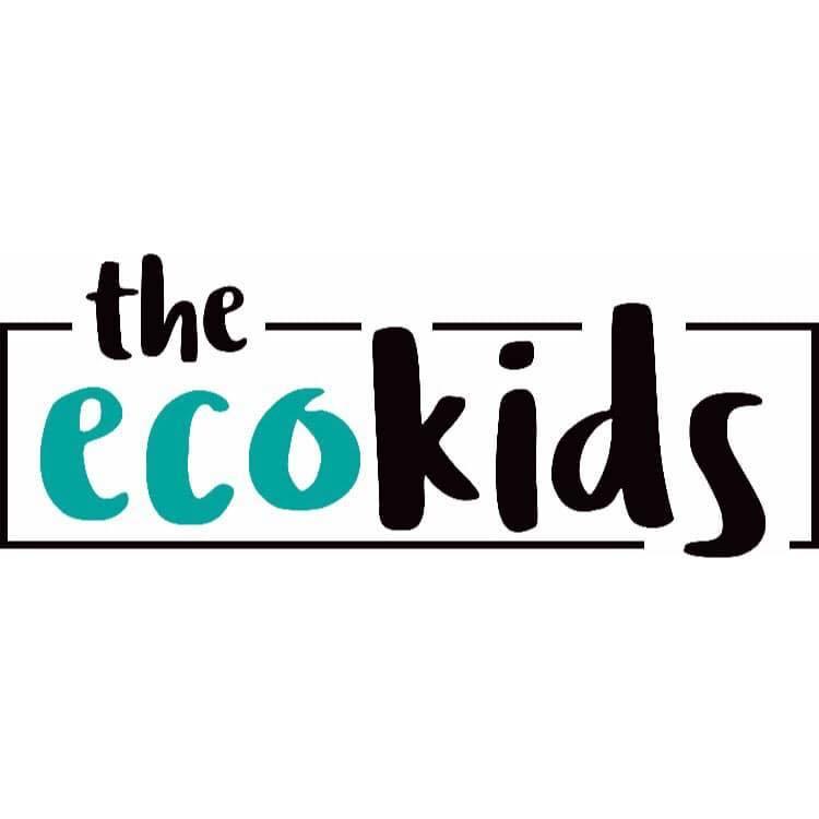 the_eco_kids_logo_1200x1200